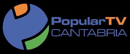 Profil Popular TV Cantabria Kanal Tv