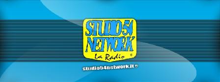 Studio 54 Network