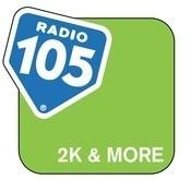 Radio1052k