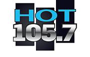 WZHT Radio