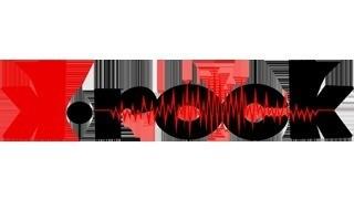 Профиль K-Rock Radio Station Канал Tv