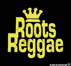 500 Reggae Hits