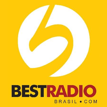 BestRadioBrasil