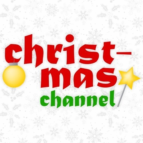 The Christmas Channel