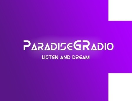 ParadiseGradio