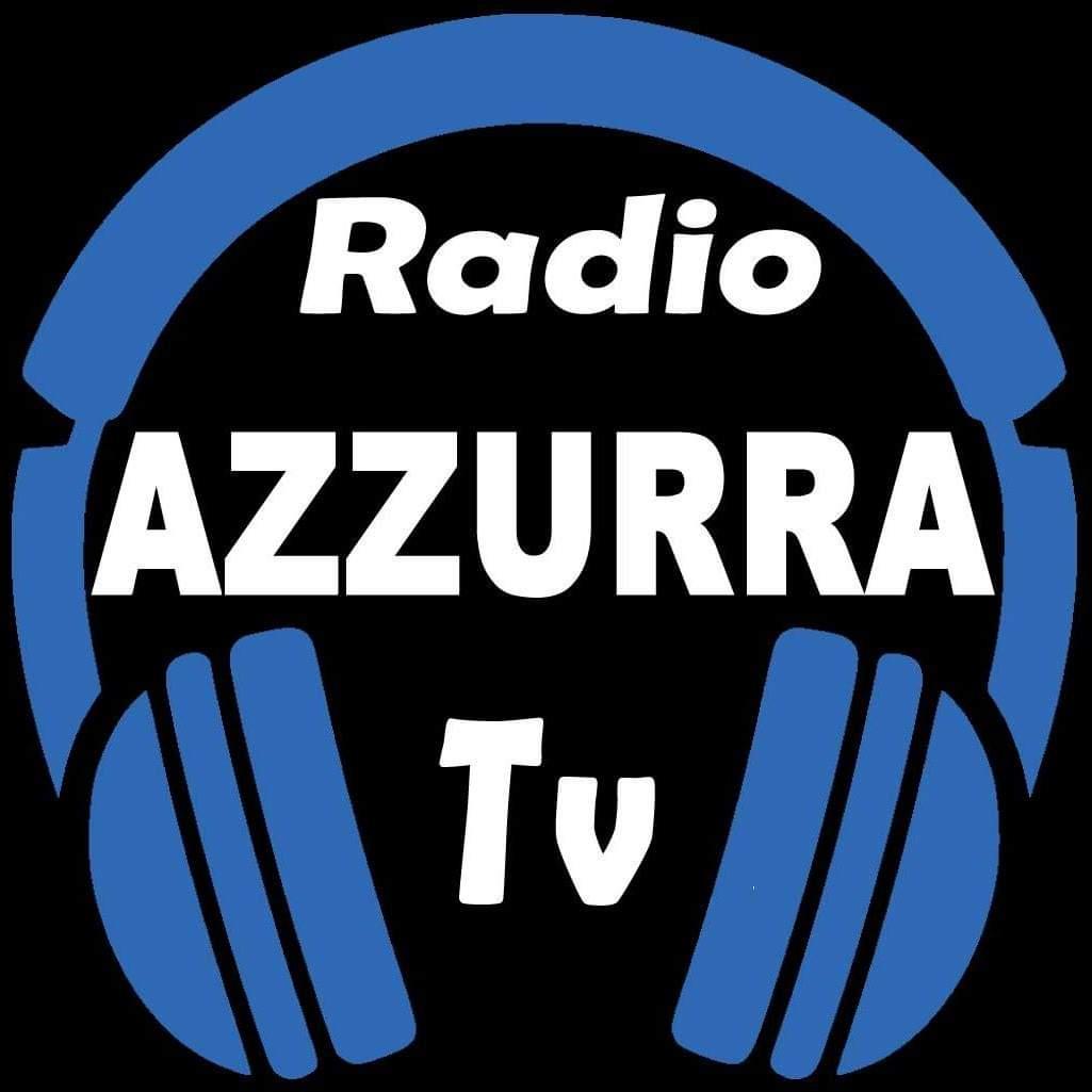 Profil Radio Azzurra Tv Canal Tv
