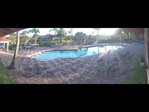Lakes of Jacaranda Pool
