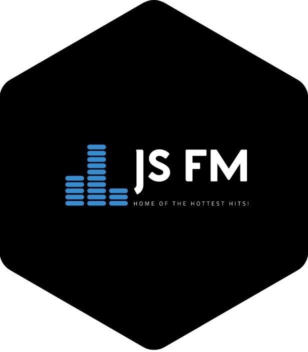 JSFM Radio