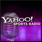 YAHOO! Sports Radio - Houston,