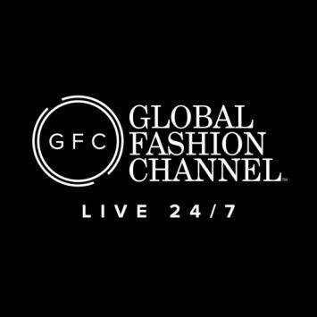 Profilo Global Fashion Channel Canale Tv