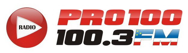 Radio Pro100 Comrat