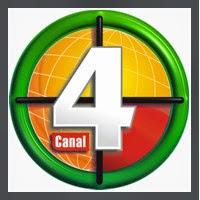 普罗菲洛 Canal 4 卡纳勒电视