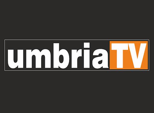 Profilo Umbria Tv Canale Tv