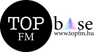 TOP FM base Radio
