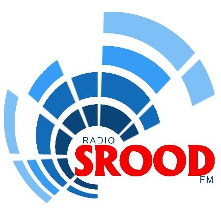 Radio Srood Fm