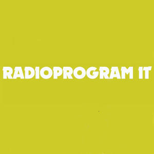 RadioProgram