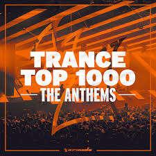 Trance 101.ru