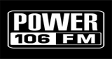 Power 106 Radio