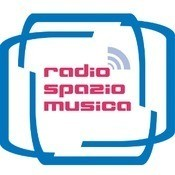 RadioSpazioMusica