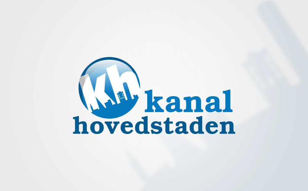 Profilo Kanal Hovedstaden Canal Tv