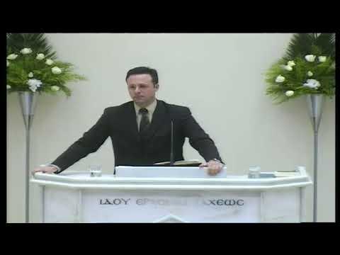 普罗菲洛 Word of God Tv 卡纳勒电视