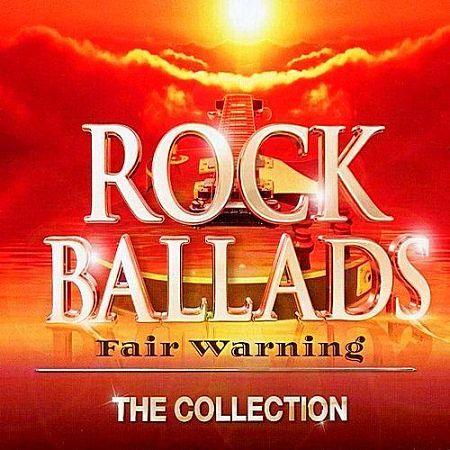 100% Ballade Rock