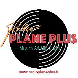 Radio Plane Plus