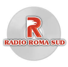 D.J. Gianni Celi - Spot auguri di Natale 2018