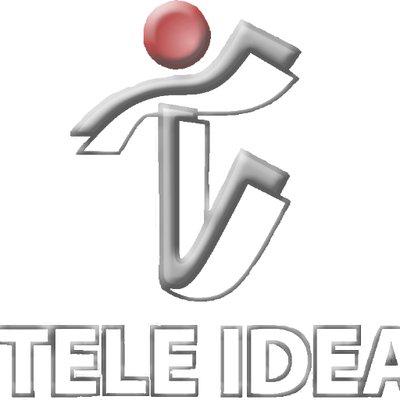 Profil Tele Idea Kanal Tv