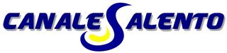 Profil Canale Salento Kanal Tv