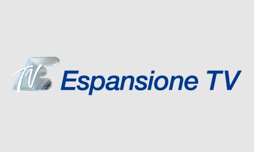 普罗菲洛 Espansione Tv 卡纳勒电视