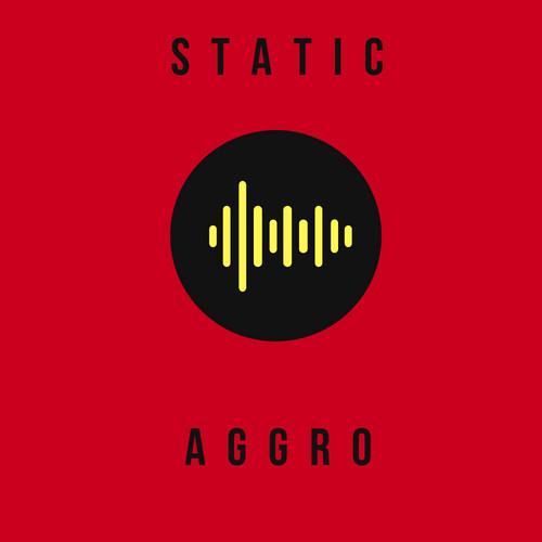 Static; Aggro