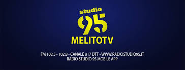 Профиль Radio Studio 95 Tv Канал Tv