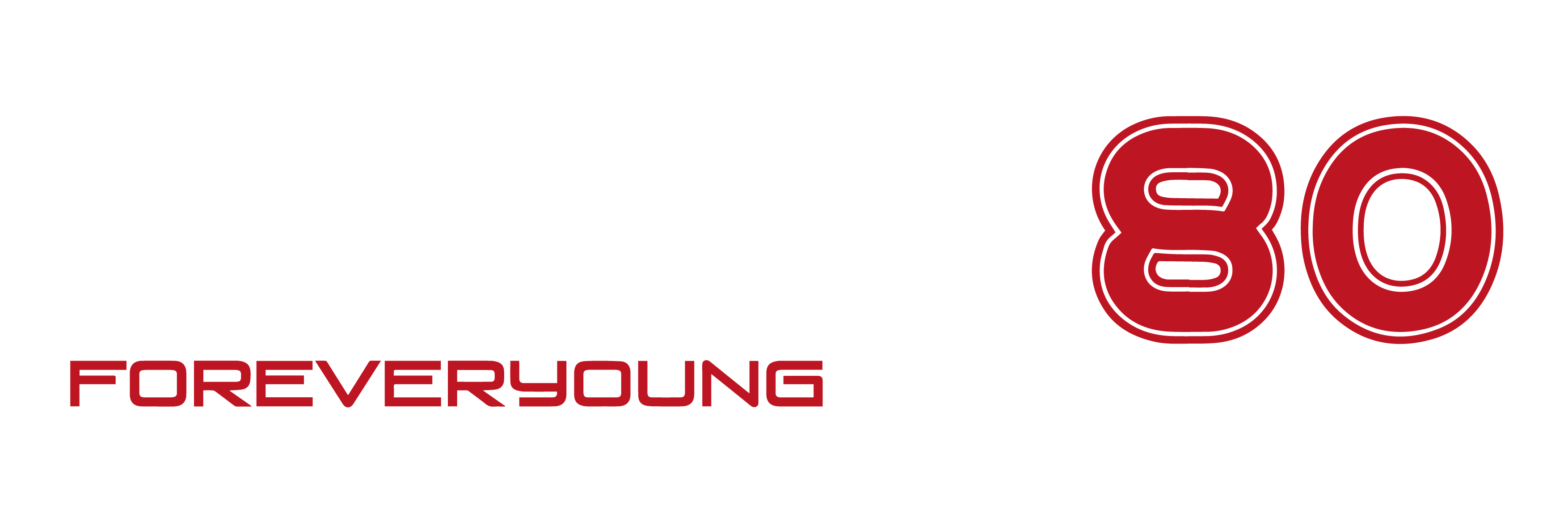 Profilo Radio 80 TV Forever Young Canale Tv