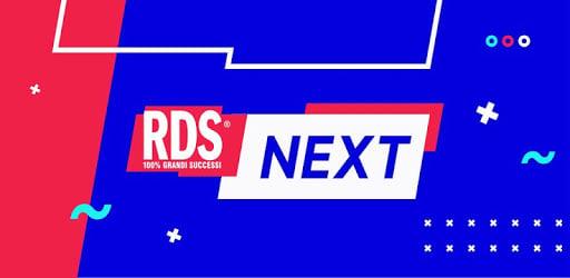 Profil RDS Next Tv Kanal Tv