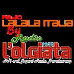 Radio L Olgiata LaLaLa Italia