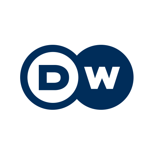 Radio Deutsche Welle