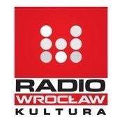 RadioWrocławKultura