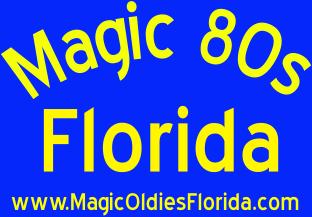 Profilo Magic 80s Florida Canale Tv