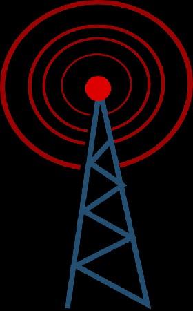 Radio SIracusa Web