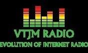 VTJM RADIO