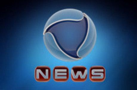 Профиль Record News Канал Tv