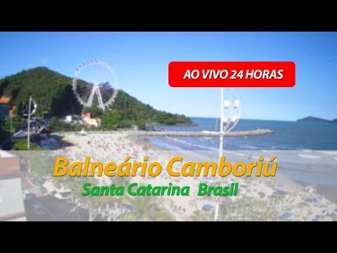 Big Wheel - Balneário Cambori