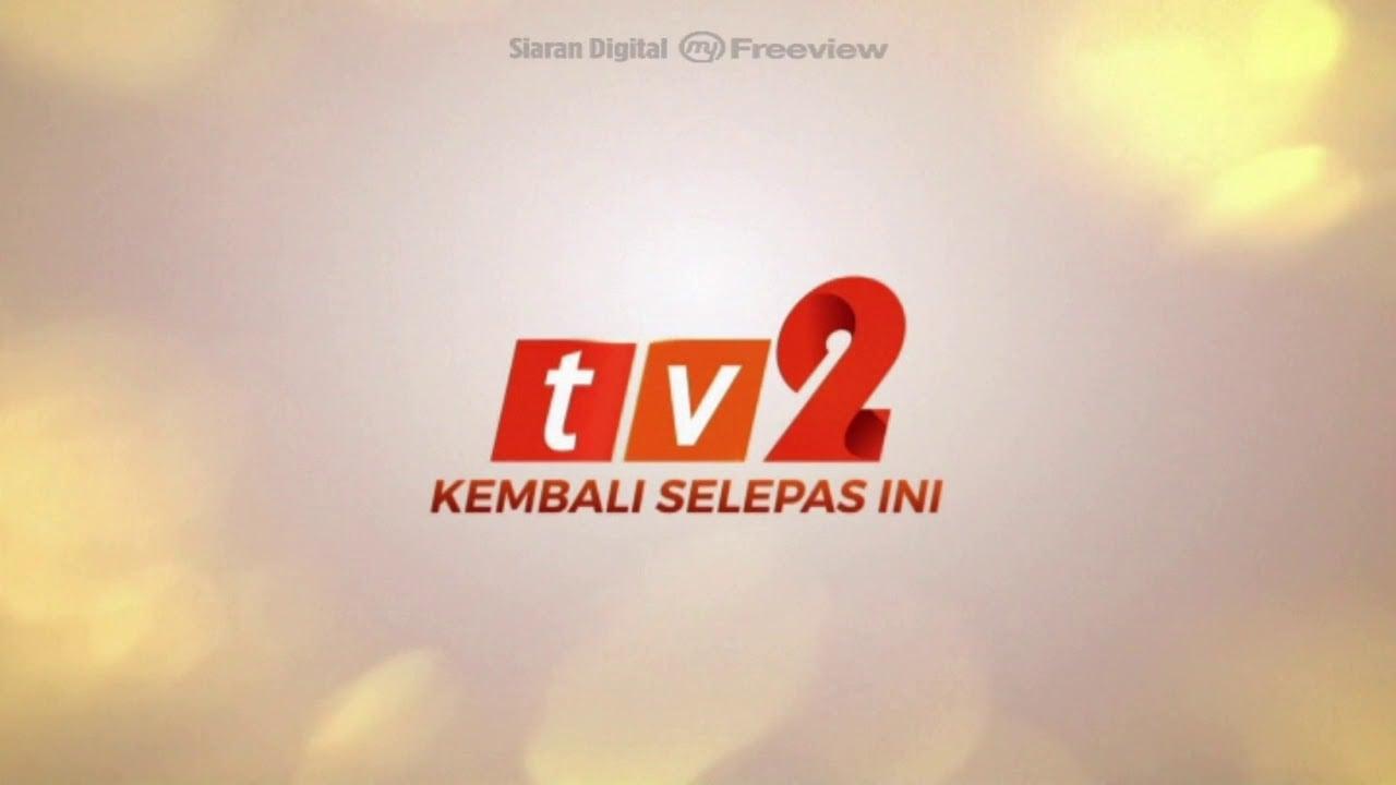 Profilo RTM TV2 Canal Tv