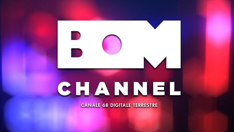 普罗菲洛 BOM Channel 卡纳勒电视