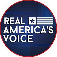 普罗菲洛 Real America's Voice News 卡纳勒电视