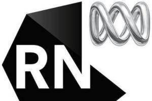 ABC Radio National WA