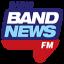 BandNews FM (ZYS 891