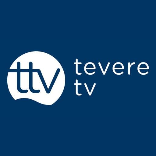 Profil Tevere Tv Canal Tv
