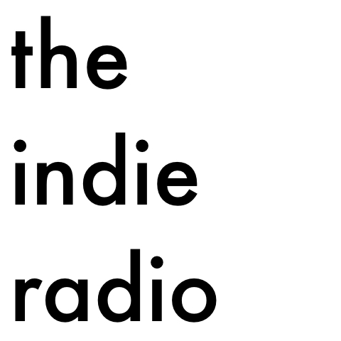 The Indie Radio